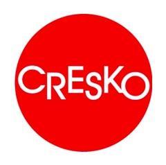 L'entrepôt de jouets et d'articles pour enfants de Cresko en Argentine