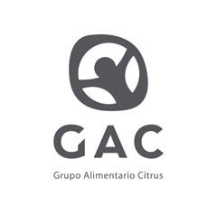 Entrepôt sectorisé de Grupo Alimentario Citrus à température réfrigérée