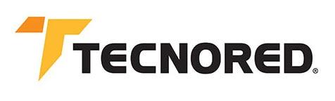 Mecalux équipera le nouvel entrepôt de matériel électrique de TecnoRed au Chili