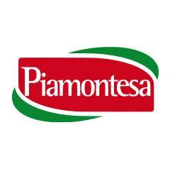 La Piamontesa: l'automatisation stimule le progrès