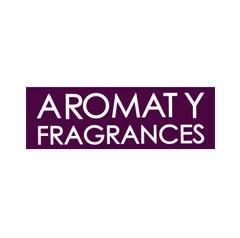 Aromaty Fragrances modernise sa logistique grâce à un entrepôt automatisé