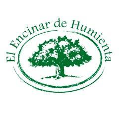 Le stockage des produits à base de viande d'El Encinar de Humienta