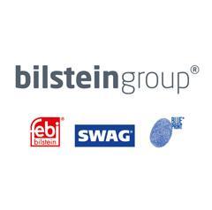 L'entrepôt de Bilstein de pièces de rechange automobiles au Portugal