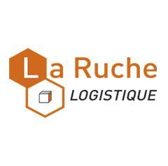 La Ruche Logistique gère les produits d'entreprises d'e-commerce dans son entrepôt