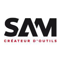 SAM Outillage : un outil performant