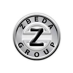 Zbeda Group: environ 20000bacs sur seulement 700m2