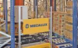 EcoWipes ouvrira un nouvel entrepôt automatisé pour lingettes en Pologne