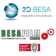 Besafilm : comment optimiser l'espace sans perdre l'accès direct