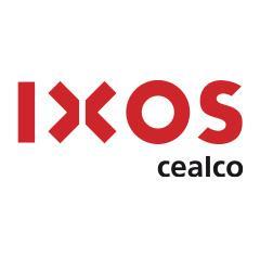 La centrale d'achat IXOS cealco numérise sa logistique pour offrir un service flexible