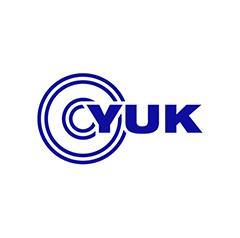 Industrias Yuk: Centralisation de la logistique, cinq entrepôts en un
