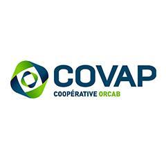 COVAP : l'automatisation pour 3 000 lignes de commandes par jour