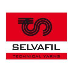 Selvafil modernise et optimise l'espace de son entrepôt