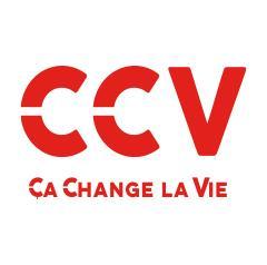 CCV : La gestion de 20 000 produits par jour grâce aux circuits de convoyeurs automatisés