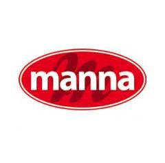 Manna Foods : une capacité maximale dans un espace minimal