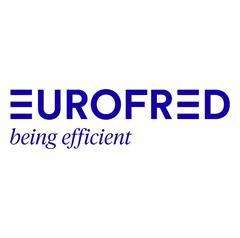 Eurofred : un grand air de productivité