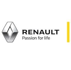 Easy WMS dirige l'entrepôt de production du constructeur automobile Renault